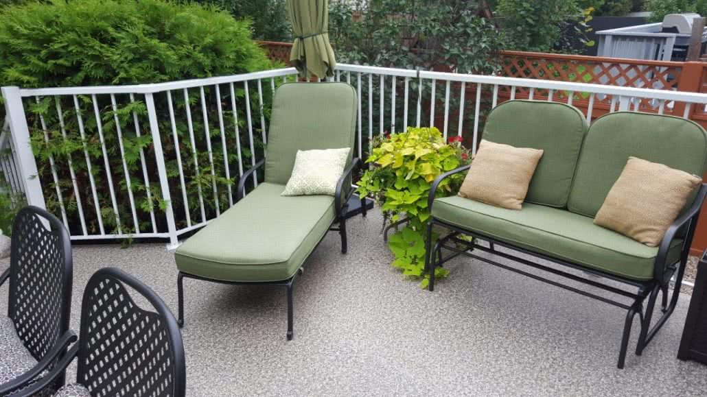 cute-patio-deck