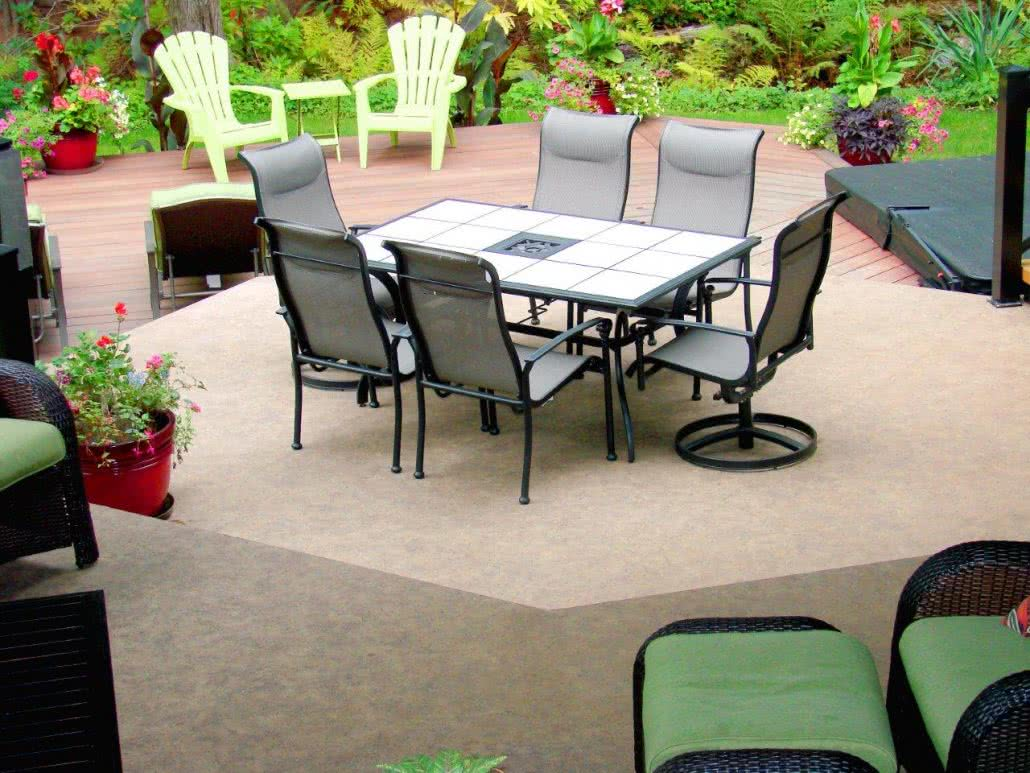 patio-deck-furniture