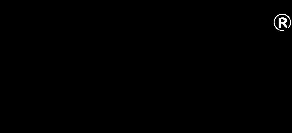 railcraft-logo