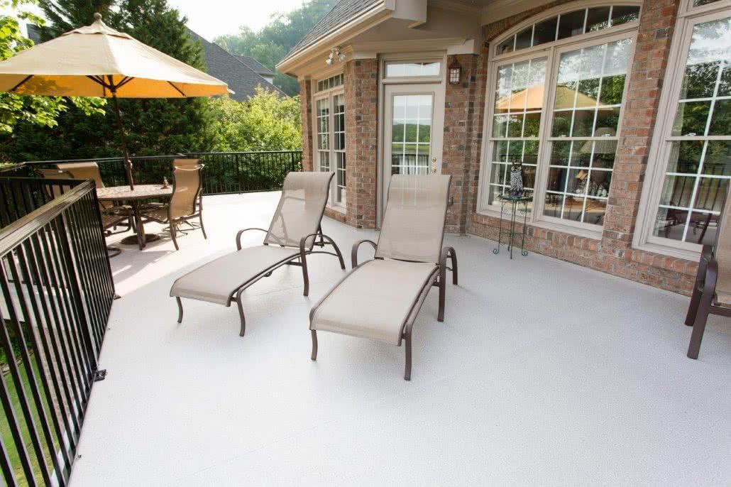 sunny-patio-deck