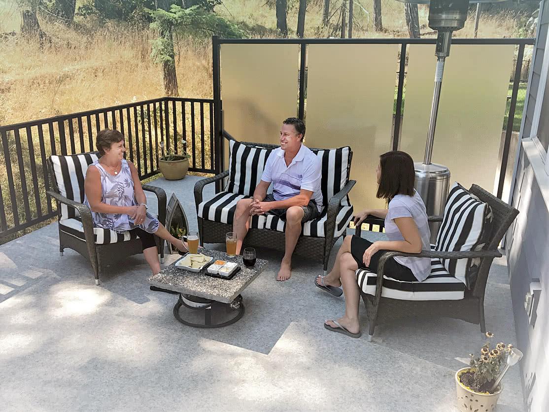 backyard-patio-deck