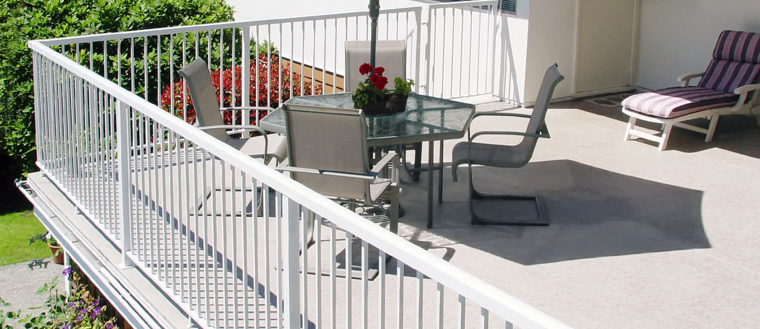 sample-deck-patio